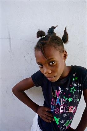 Kimberly. Born: 7.16.2007