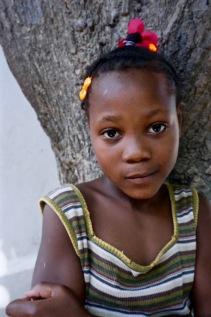Mirphaela. Born: 4.3.2005