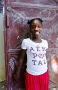 Katiana. Born: 12.1.2004