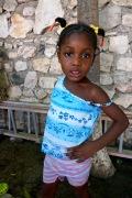Mylly. Born: 7.9.2011
