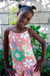 Patricelande. Born: 10.30.2005